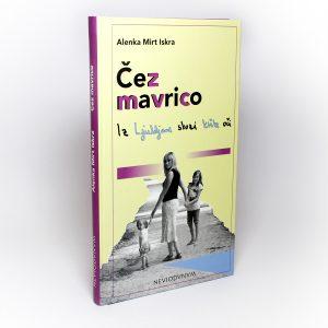 Alenka - Čez mavrico