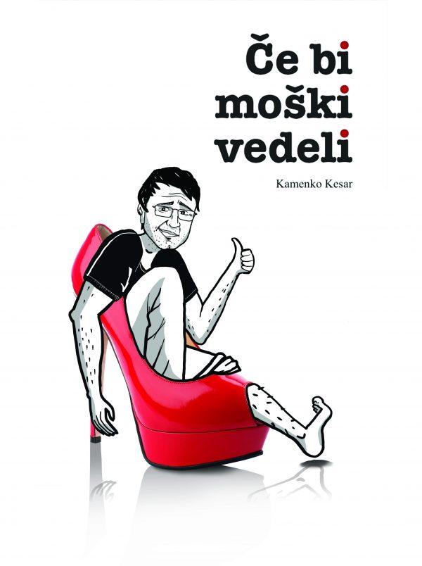Kamenko-Kesar_Če-bi-moski-vedeli